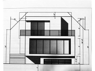 Studio City Single Family Home For Sale: 12264 Laurel Terrace Drive