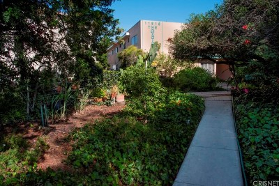 Residential Income For Sale: 11818 Gateway Boulevard