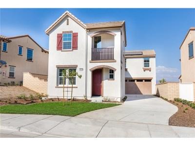 Los Angeles County Single Family Home For Sale: 29020 Via Patina