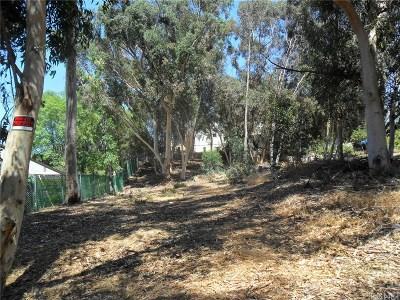 Sunland Residential Lots & Land For Sale: Hidden Oak Dr & Yates