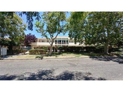 Lancaster Condo/Townhouse For Sale: 1341 West Avenue J4 #101