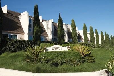 Malibu Rental For Rent: 23901 Civic Center Way #116