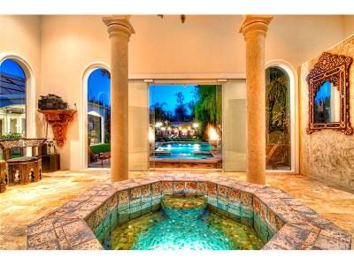 Tarzana Rental For Rent: 4937 Vanalden Avenue