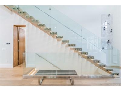 Single Family Home For Sale: 3919 Mary Ellen Avenue