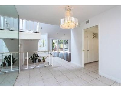 Woodland Hills Rental For Rent: 5010 Balfour Lane