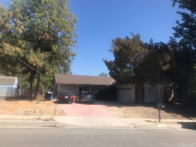 West Hills Single Family Home Sold: 7110 Forest Hills Road