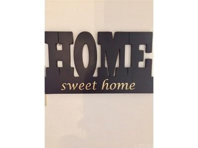 Granada Hills Condo/Townhouse For Sale: 16866 Kingsbury Street #305