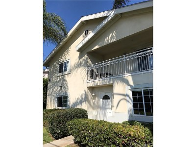 Residential Income For Sale: 1927 Cloverfield Boulevard