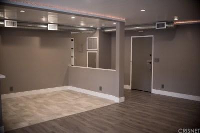 West Hollywood Rental For Rent: 1734 North Fuller Avenue #205