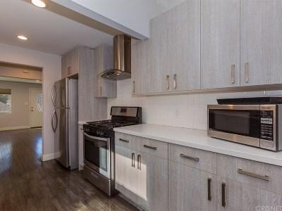 Single Family Home For Sale: 11128 Virginia Avenue
