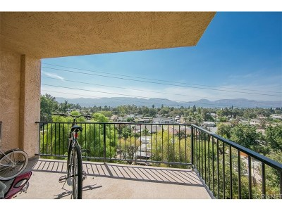 Fillmore Condo/Townhouse For Sale: 203 Arundell Circle