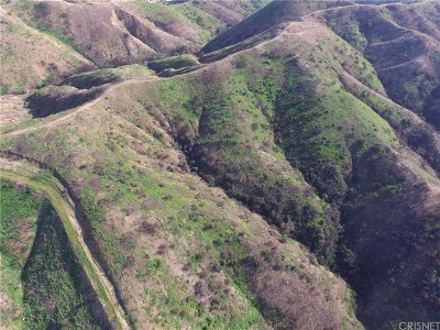 Shadow Hills Residential Lots & Land For Sale: Shadow Crest
