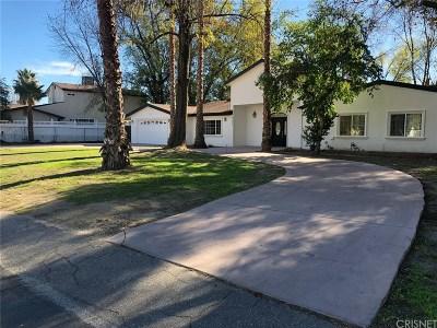 Woodland Hills Rental For Rent: 22858 Hatteras Street