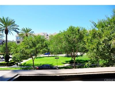 Rental For Rent: 5935 Playa Vista Drive #216