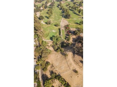 Woodland Hills Residential Lots & Land For Sale: 21150 Dumetz Road