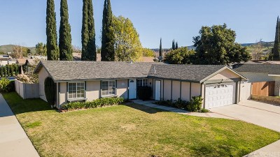 Single Family Home Sold: 1096 Brandon Avenue