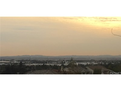 Azusa Residential Lots & Land For Sale: 563 East Old Sierra Madre Avenue