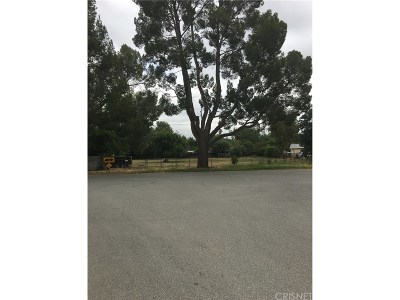 Tarzana Residential Lots & Land For Sale: 6008 North Melvin Avenue