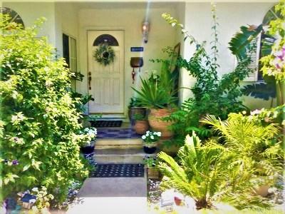 Winnetka Single Family Home For Sale: 20852 Kittridge Street