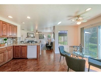Castaic Single Family Home Active Under Contract: 30588 Park Vista Drive