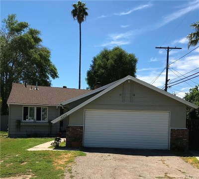 North Hills Single Family Home For Sale: 15034 Community Street