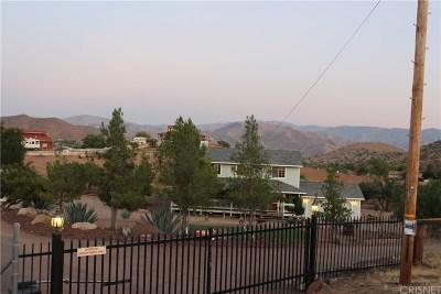 Acton Single Family Home For Sale: 2610 Kalman Street