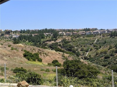 Chatsworth Residential Lots & Land For Sale: 24 Coya Trails