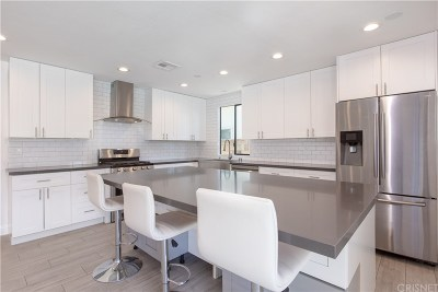 West Hills Single Family Home For Sale: 6545 Platt Avenue