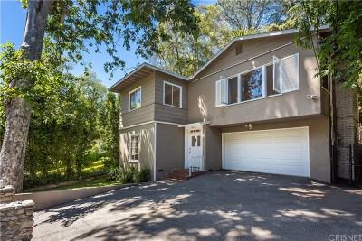 Bel Air Single Family Home For Sale: 10301 Chrysanthemum Lane