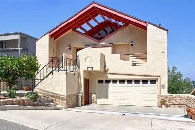 Woodland Hills Single Family Home For Sale: 5289 Calatrana Drive