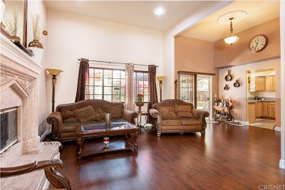North Hills Condo/Townhouse Active Under Contract: 9429 Burnet Avenue #4