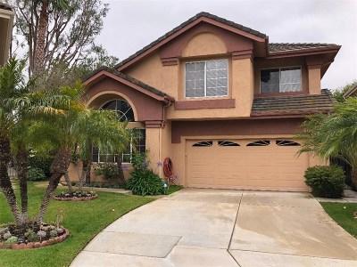 Oak Park Single Family Home For Sale: 604 Trousdale Street