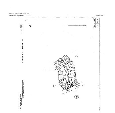Palmdale Residential Lots & Land For Sale: Vac/Lk La Ave/Vic 170th Ste