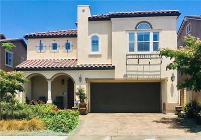 Camarillo Single Family Home For Sale: 247 Santa Susana Road
