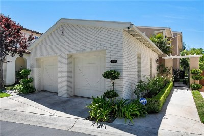 Santa Clarita, Canyon Country, Newhall, Saugus, Valencia, Castaic, Stevenson Ranch, Val Verde Single Family Home For Sale: 26911 Pinehurst Drive