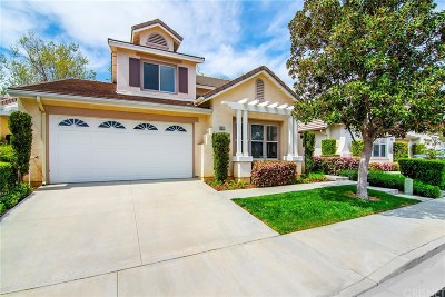 Ventura County Single Family Home For Sale: 2011 Tulip Avenue