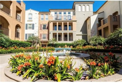 Playa Vista Rental For Rent: 12975 Agustin Place #114