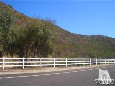 Somis Residential Lots & Land For Sale: Solano Verde