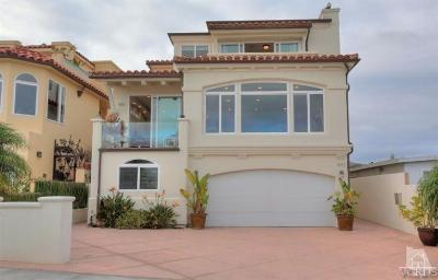 Ventura CA Single Family Home Sold: $2,200,000