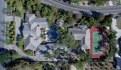 Camarillo Single Family Home For Sale: 106 Encino Avenue