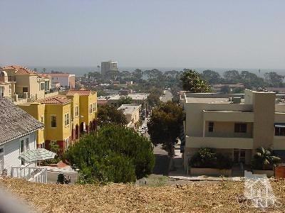 Ventura Residential Lots & Land For Sale: 405 Poli Street