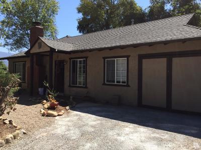 Single Family Home Sold: 109 Taormina Lane