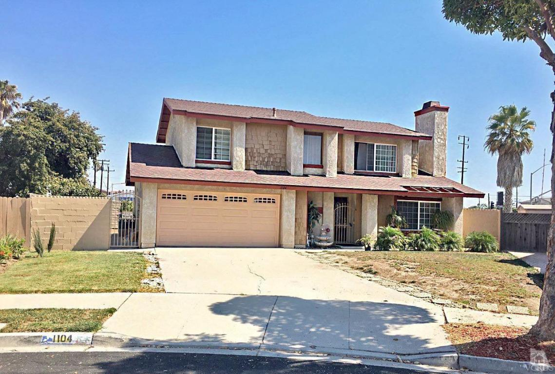 1104 Seaport Drive, Oxnard, CA.| MLS# 216013635 | Oxnard beach, and ...