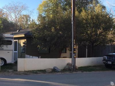 Ventura Multi Family Home For Sale