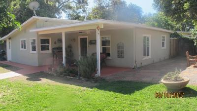 Single Family Home Sold: 310 Poli Street