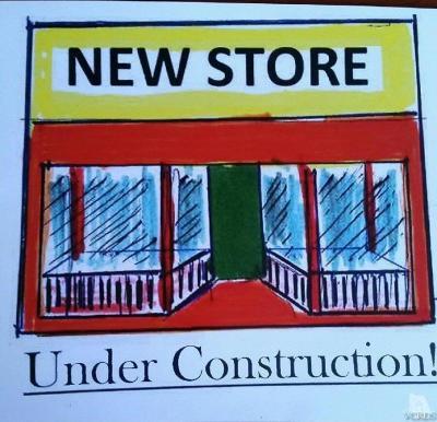 Oxnard Commercial For Sale: 204 E 5th Street