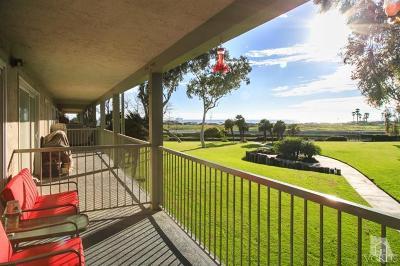Port Hueneme Rental For Rent: 858 Bluewater Way