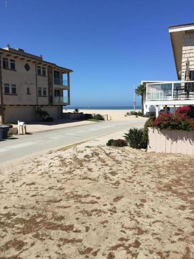 Oxnard Residential Lots & Land For Sale: Sealane Way