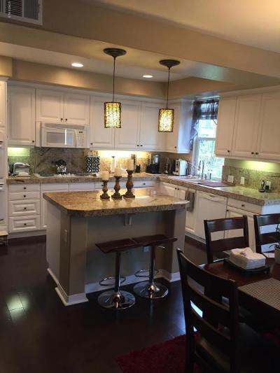 ven Rental Active Under Contract: 6287 Turnstone Street #207