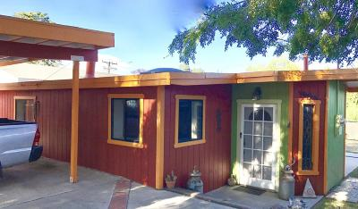 Oak View Single Family Home For Sale: 668 Spring Street